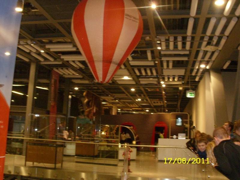 Centrum Nauki Kopernik-06