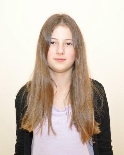 Joanna Amanowicz