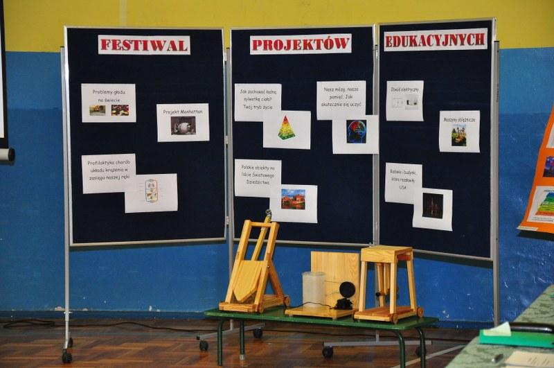 festiwal projektow 3