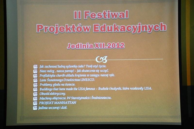 festiwal projektow 5