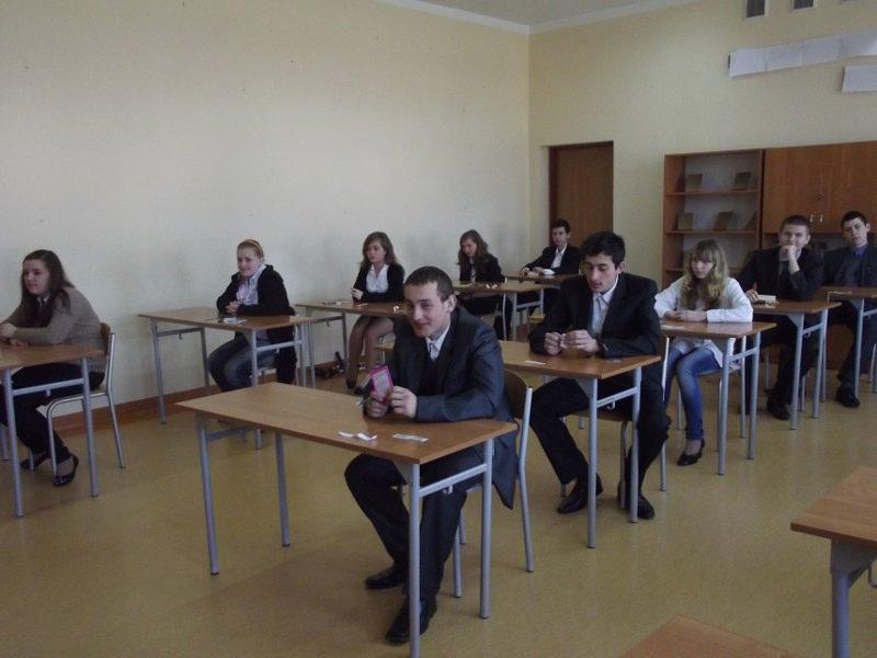 egzamin gim 17
