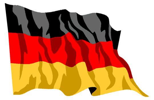flaga-niemcy 172s9