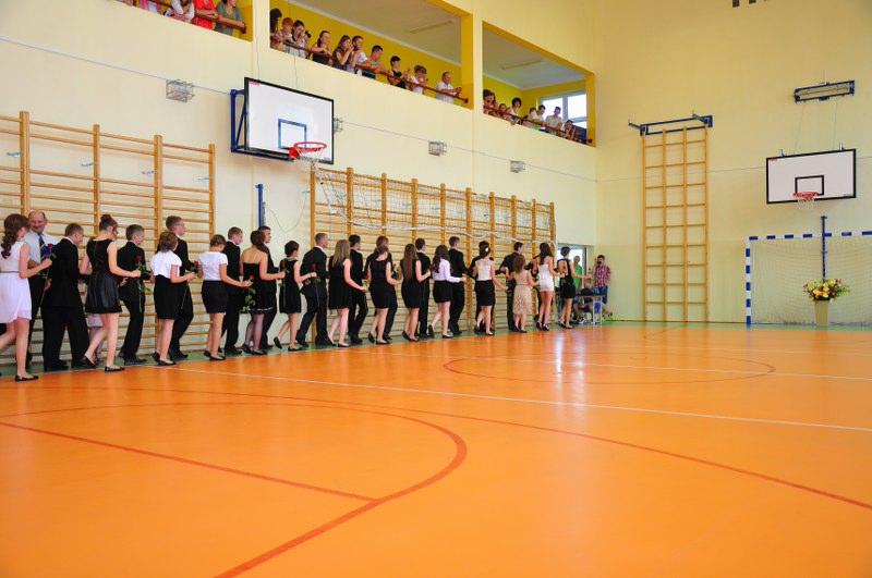bal gimnazjalny 17