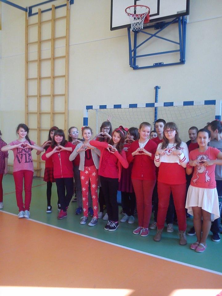 Walentynki 4