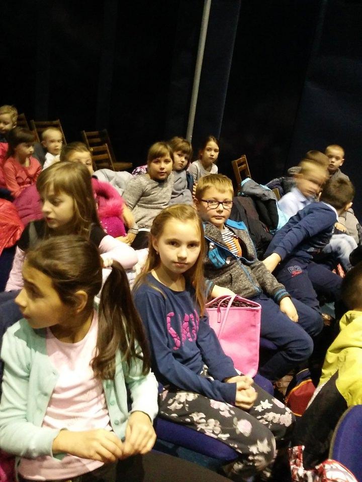 Teatr 0001