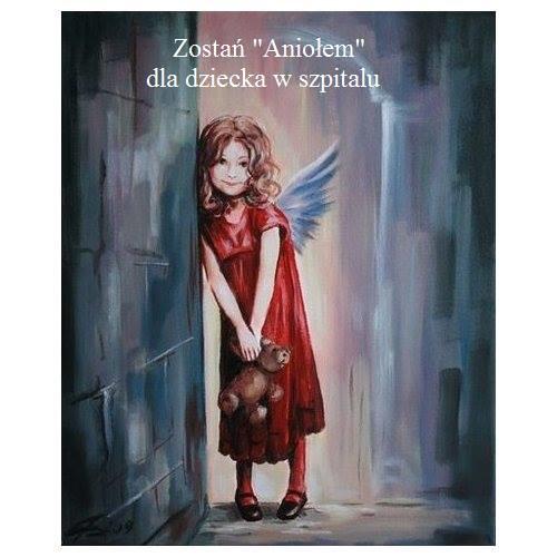 Anioly