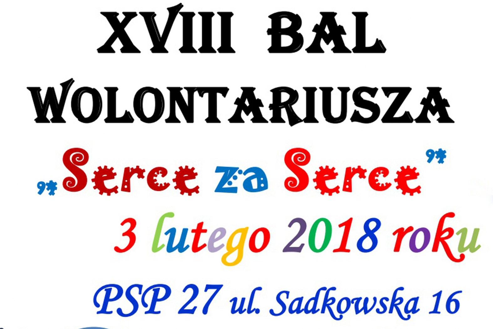 bal wolontariusza post thumb 1575x1050